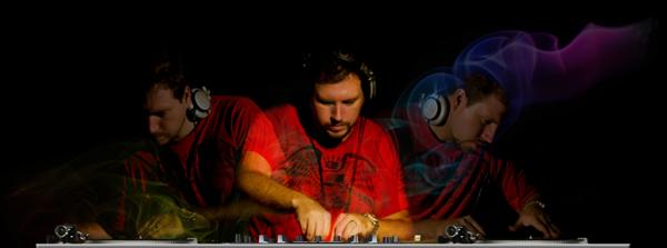 DJ JimBo